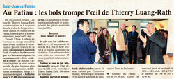 1er article de presse 6 avril 2016 expo au Patiau.jpg