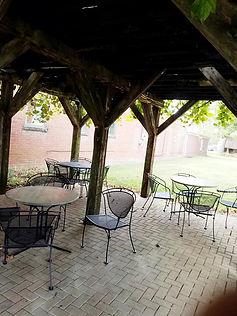 outdoor seating mead.jpg