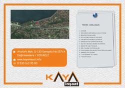 kaya_inşaat_katalog_sayfa_12_arka_kapak.