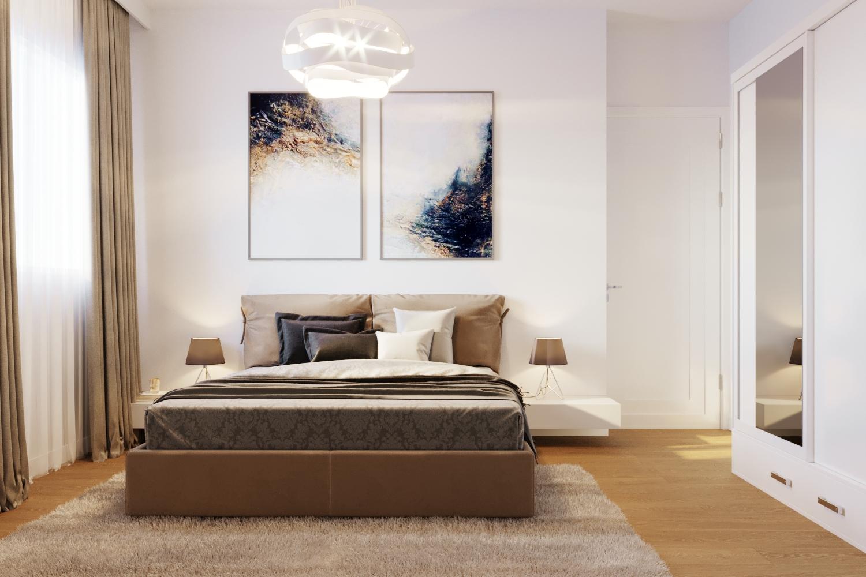yatak_odası