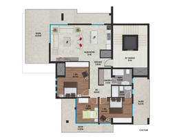 6._kat_penthouse_planı