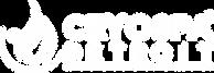 CryoSpa_Logo_NEWWhite.png