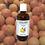 Thumbnail: Citrosept® GKE nach Dr. Harich 100 mL