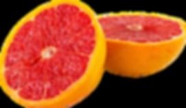 Grapefruitkernextrakt kaufen