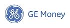 GE Money.png