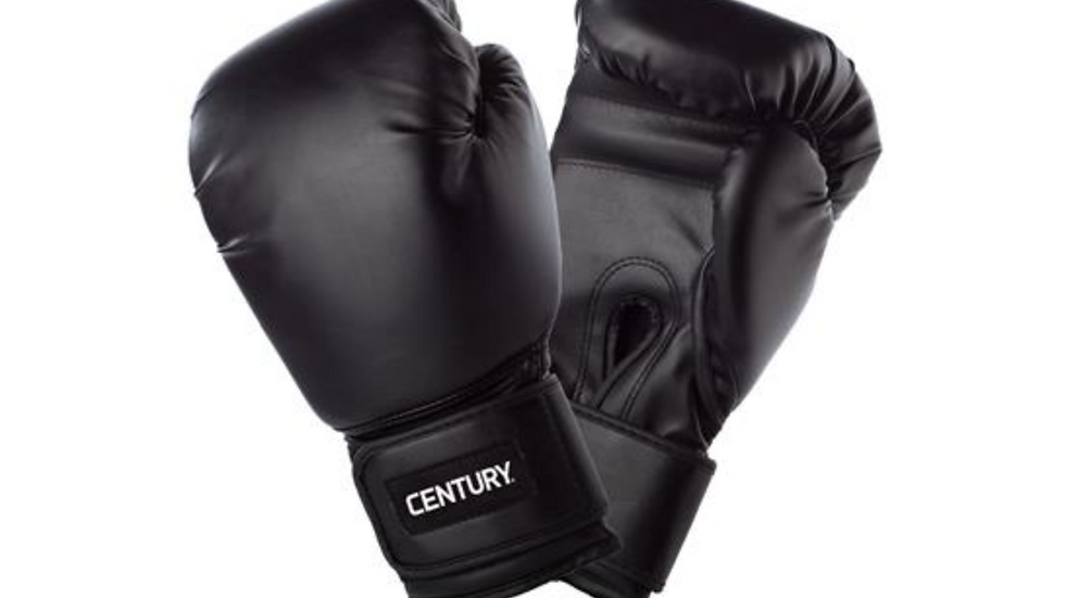 Multi-Purpose Boxing Gloves