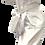 Thumbnail: Tae Kwon Do Uniform
