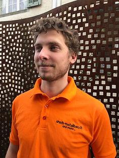 Daniel Lienhart.jpg