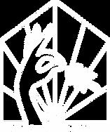 YCC_Logo_No_Background_White.png