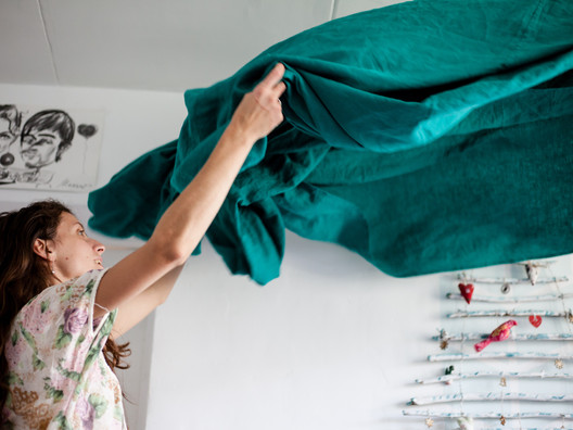 7 Home Cleaning Ideas For Spring Organization