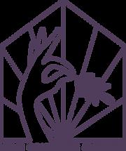 YCC_Logo_no_Background_Purple.png