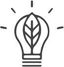 Conscious-Light-Bulb-Icon.png