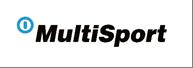 multisport.png