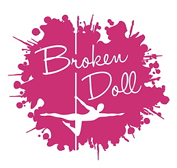 broken doll-logo-2019.png
