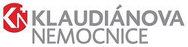 logo_Klaudianova_final.jpg