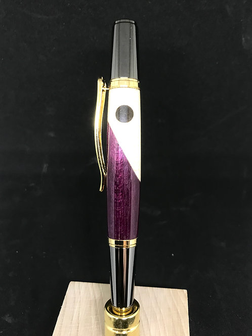 Vermont Wood'n Pen Signature Style Pen