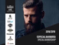 nuevo-catálogo-barber.png