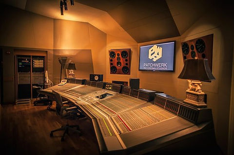 patchwerk-recording-studio-9000.jpg