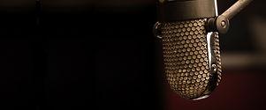 Loftus_Presenters_Main-Banner-Image_microphone1.jpg