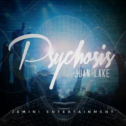 Production album Psychosis (Promo)
