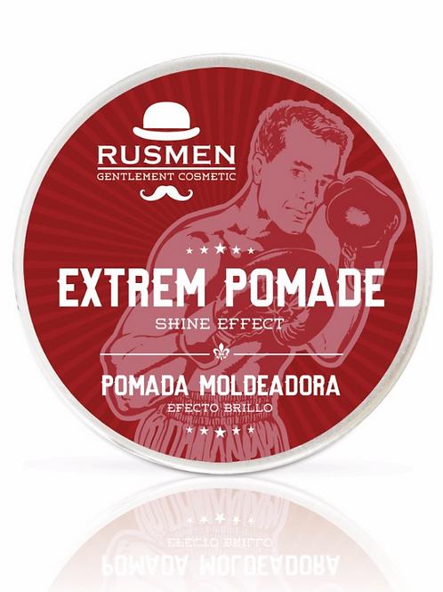 Pomada Rusmen Cosmetic
