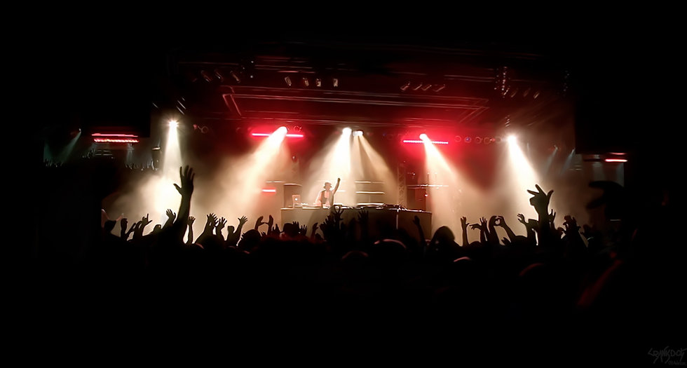 festival-concert-dubstep-hall-music-2989x1600-wallpaper.jpg