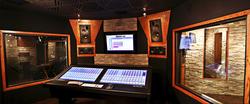 www.MusicGroundEnt.com