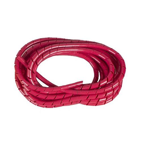 Cubre cable Maquina
