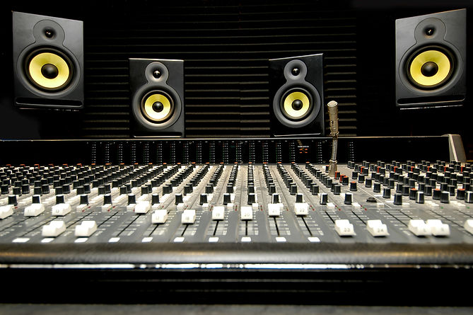 recording-studio1.jpg