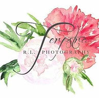 RL Terpstra Photography.jpg