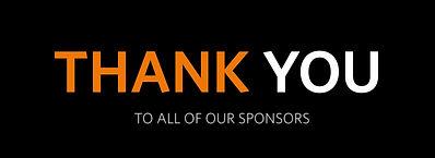 sponsor_thankyou_v2.jpg