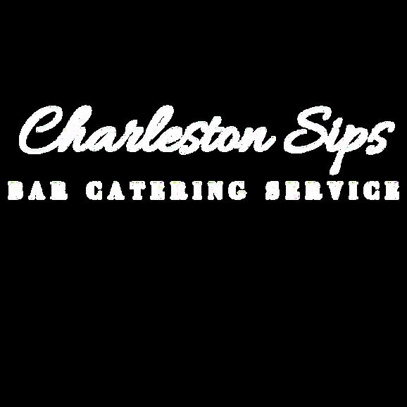 Charleston%20Sips%20(3)_edited.png