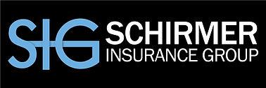 Sam schirmer Logo.jpg