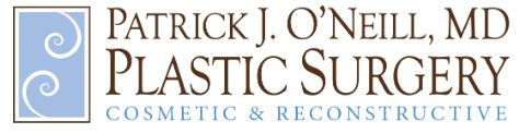 OPS Logo.JPG