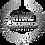 Thumbnail: Silver Sponsorship