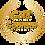 Thumbnail: Gold Sponsorship