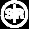 SR-CIRCLE-WHITE@2x.png
