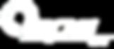 Hermle, Fräsen, Drehen, Bohren, Simultanfräsen, Prototyp, WPS GT GmbH | Zerspanung | Messtechnik | Dakks | Deutschland | Oberbergischer Kreis