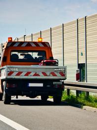 Roadside Company