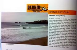 Saint-Lunaire Magazine 2015-2016