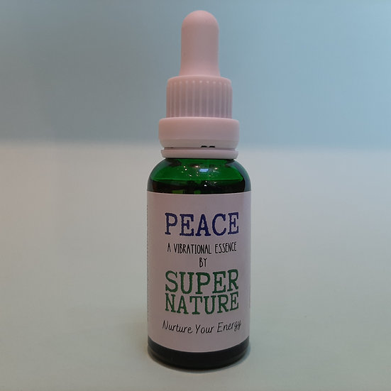 Peace Essence