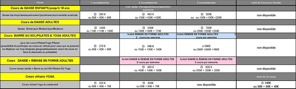 Tarifs Chapala 2021-2022.jpg