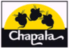 Logo chapala.jpg