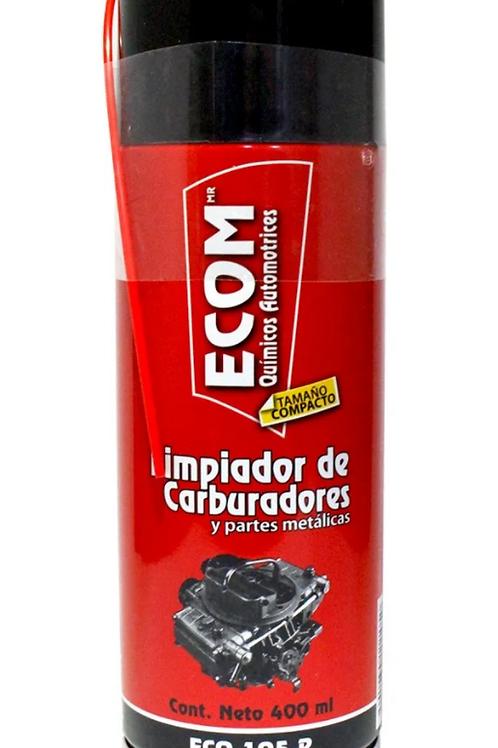 LIMPIADOR CARBURADOR