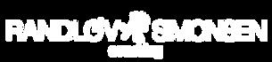 Randløv-Simonsen-logo-hvid_redigerede.pn