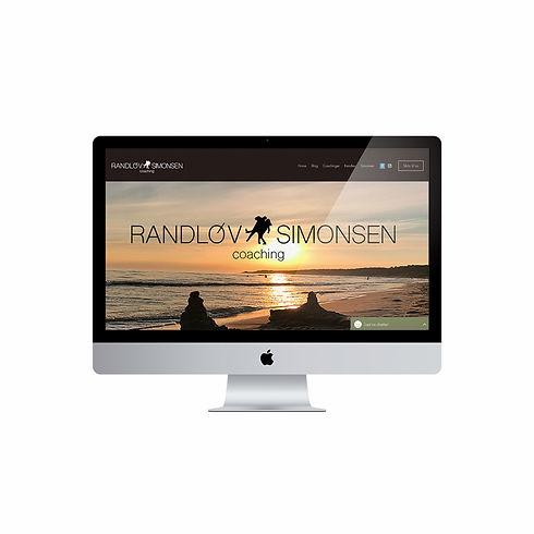 Booking billede til web.jpg
