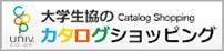 ba-cat(202×46).png