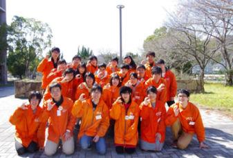 gakusei_iinkai.jpg