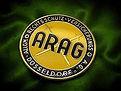 ARAG PIC.jpg