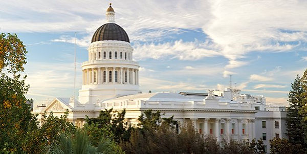 GettyImages-183300309-capitol-skyview_ed
